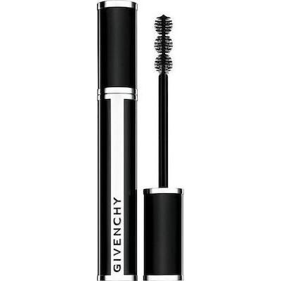GIVENCHY Mascara Noir Couture 4 in1 - 01 Satin Black - 8ml
