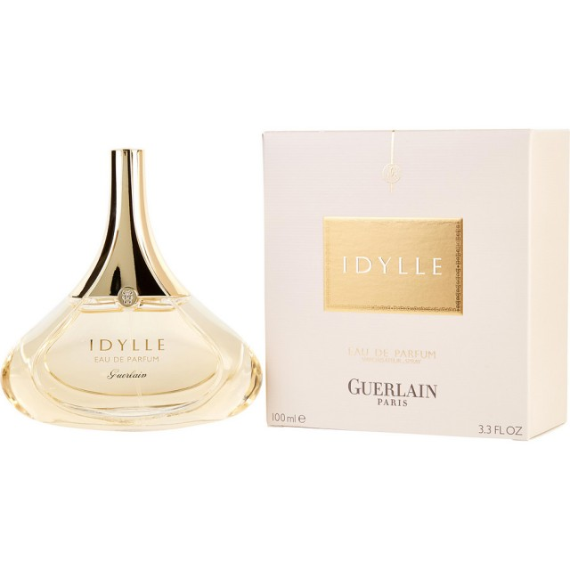 GUERLAIN Idylle EDP 100ml