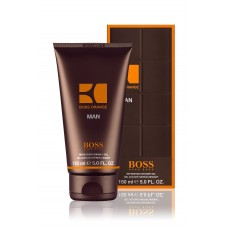 HUGO BOSS Orange For Men shower gel 150ml