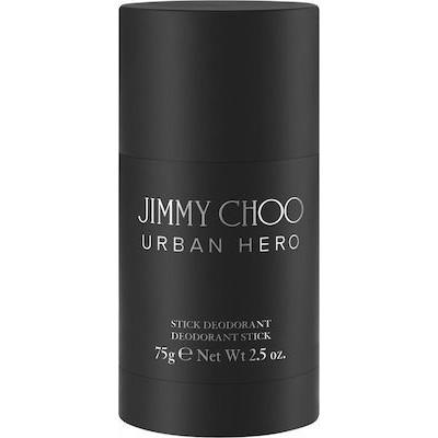 JIMMY CHOO Urban Hero deo stick 75ml
