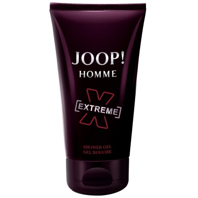 JOOP! Homme Extreme shower gel 150ml