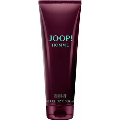 JOOP! Homme shower gel 300ml
