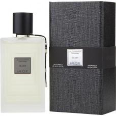 b2554dba423 LALIQUE Les Compositions Parfumees - Silver EDP 100ml