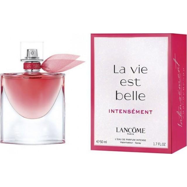 LANCOME La Vie Est Belle Intensément EDP Intense 50ml