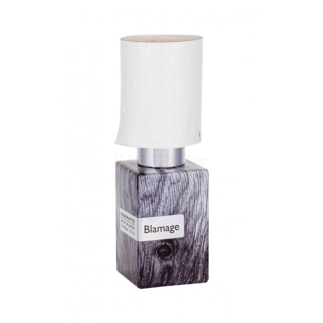 NASOMATTO Blamage Extrait De Parfum 30ml TESTER