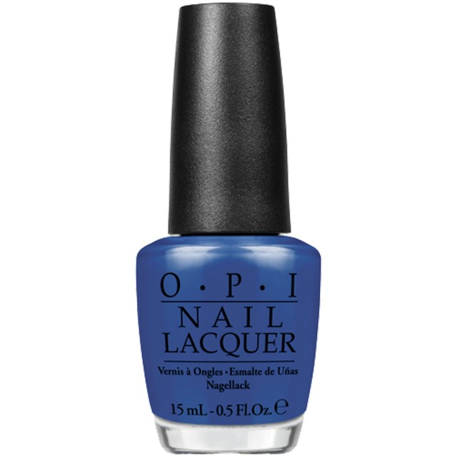 OPI Nail NLF57 Keeping Suzi At Bay 15ml