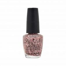 OPI Nail NLM43 Pink Yet Lavender 15ml