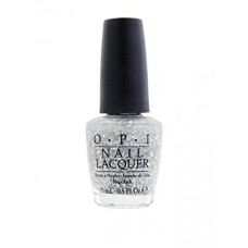 OPI Nail NLT60 Which is Witch? 15ml