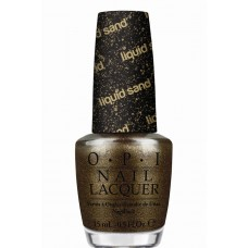 OPI Nail NLT62 What Wizardry Is This? 15ml