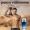 PACO RABANNE Invictus Legend EDP 100ml