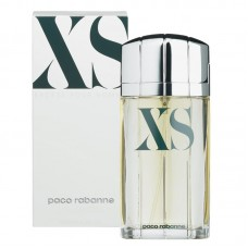 PACO RABANNE XS for Men aftershave lotion 100ml