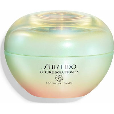 SHISEIDO Future Solution LX Legendary Enmei Ultimate Renewing Cream 50ml
