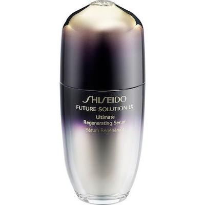 SHISEIDO Future Solution LX Ultimate Regenerating Serum 30ml