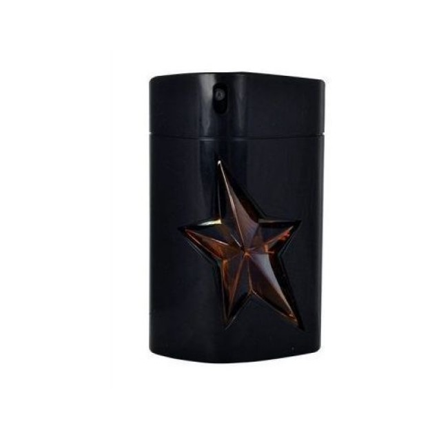THIERRY MUGLER A*Men Pure Tonka EDT 100ml TESTER