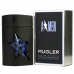 THIERRY MUGLER A*Men Rubber Refillable EDT 100ml