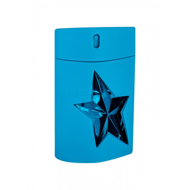 THIERRY MUGLER A*Men Ultimate EDT 100ml TESTER