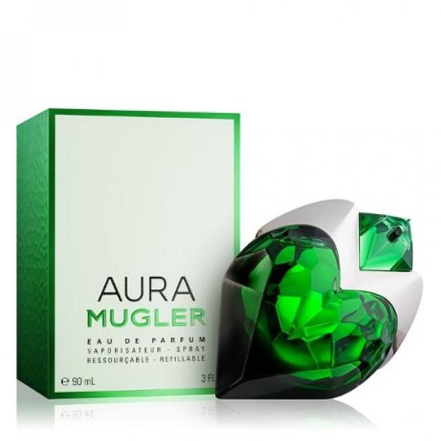 THIERRY MUGLER Aura EDP 90ml