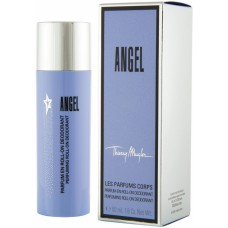 THIERRY MUGLER Angel deo roll-on 50ml