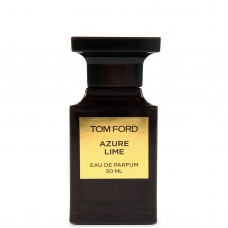 TOM FORD Private Blend: Azure Lime EDP 50ml TESTER