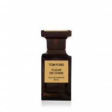 TOM FORD Private Blend: Fleur de Chine EDP 50ml TESTER