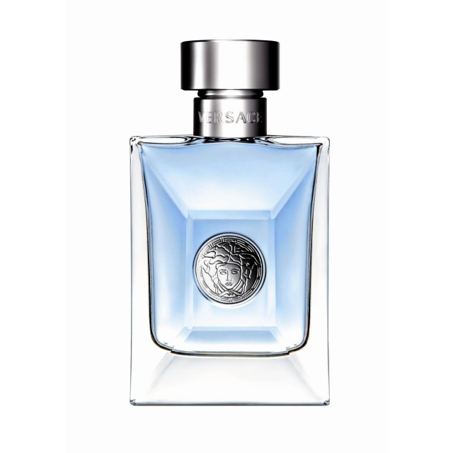 VERSACE Pour Homme EDT 50ml TESTER