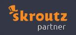 Skroutz.gr Partner